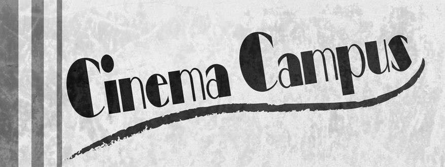 Cinema Campus