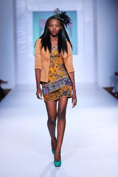 Robe-en-pagne-african-print dresses ciaafrique