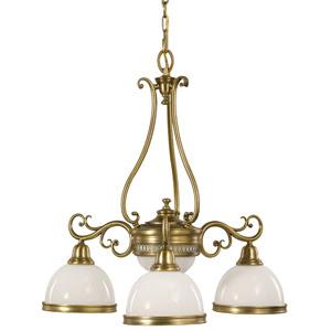 Murray Feiss Lighting