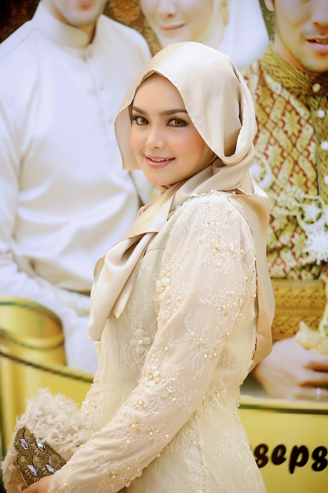 Datuk Siti Nurhaliza Merupakan Wanita Ketiga Yang Terkaya Di Malaysia