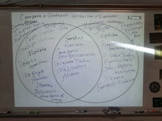 comparing sparta and athens essay
