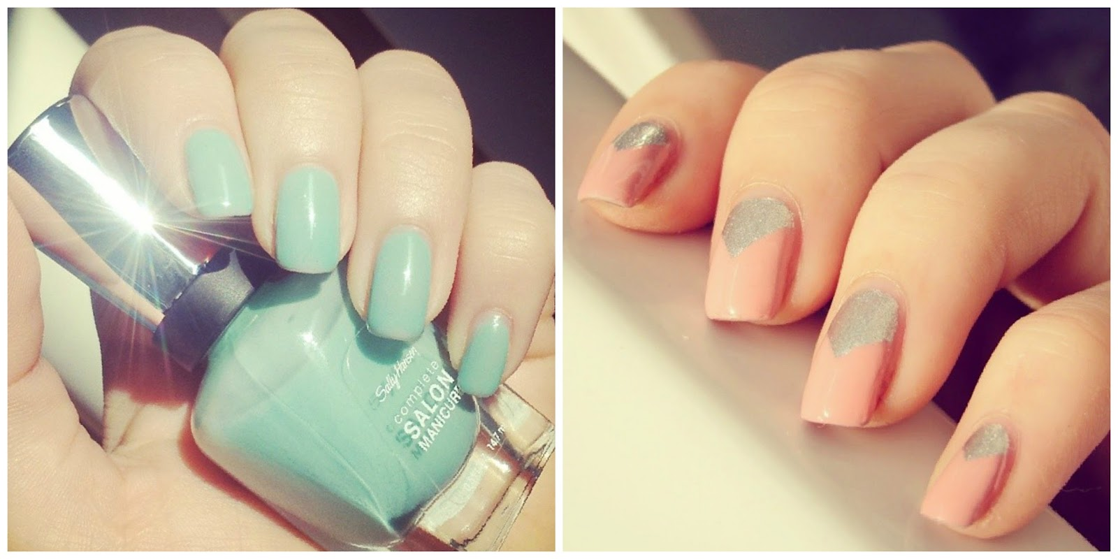 Sally Hansen Jaded jpgSally Hansen Jaded