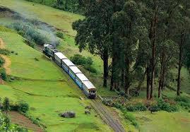 Goa Tour Packages,Goa Tours, Goa Holidays, Goa Packages, Goa Holiday Packages, Trip To Goa