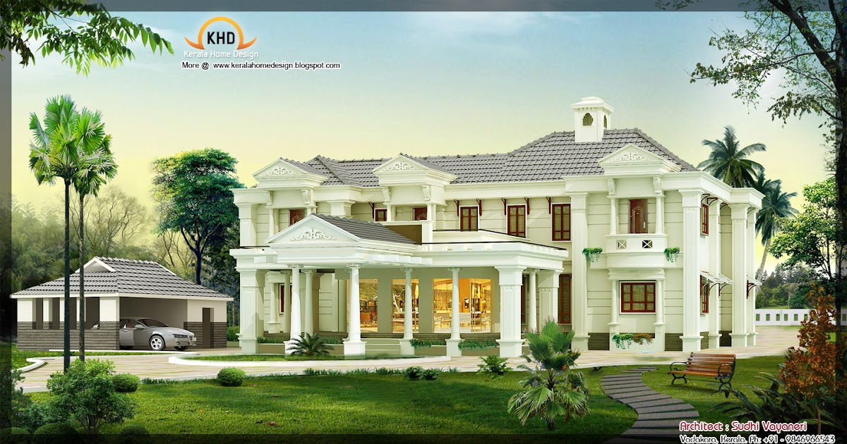 20 Sq Ft Room Interior Design together with Homedale Plan also 4 5 Bedroom furthermore Fortitude furthermore Indian House Plans For 1200 Sq Ft Pdf. on luxury home floor plans house designs