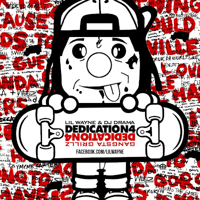 cover de dedication 4
