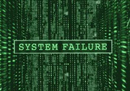 http://1.bp.blogspot.com/-qH8liYomLic/T5Ci54jFnrI/AAAAAAAAAyY/7pvwxswevBo/s1600/matrix.jpg