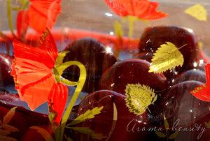 Косметический травяной уксус http://parafraz.space/
