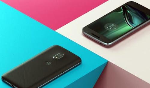 5 ótimos smartphones que custam menos de R$ 800