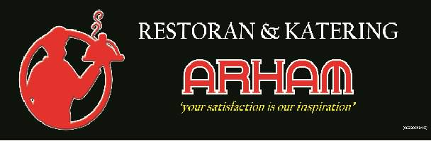 ARHAM CATERING SERVICES (sa0139358-x)