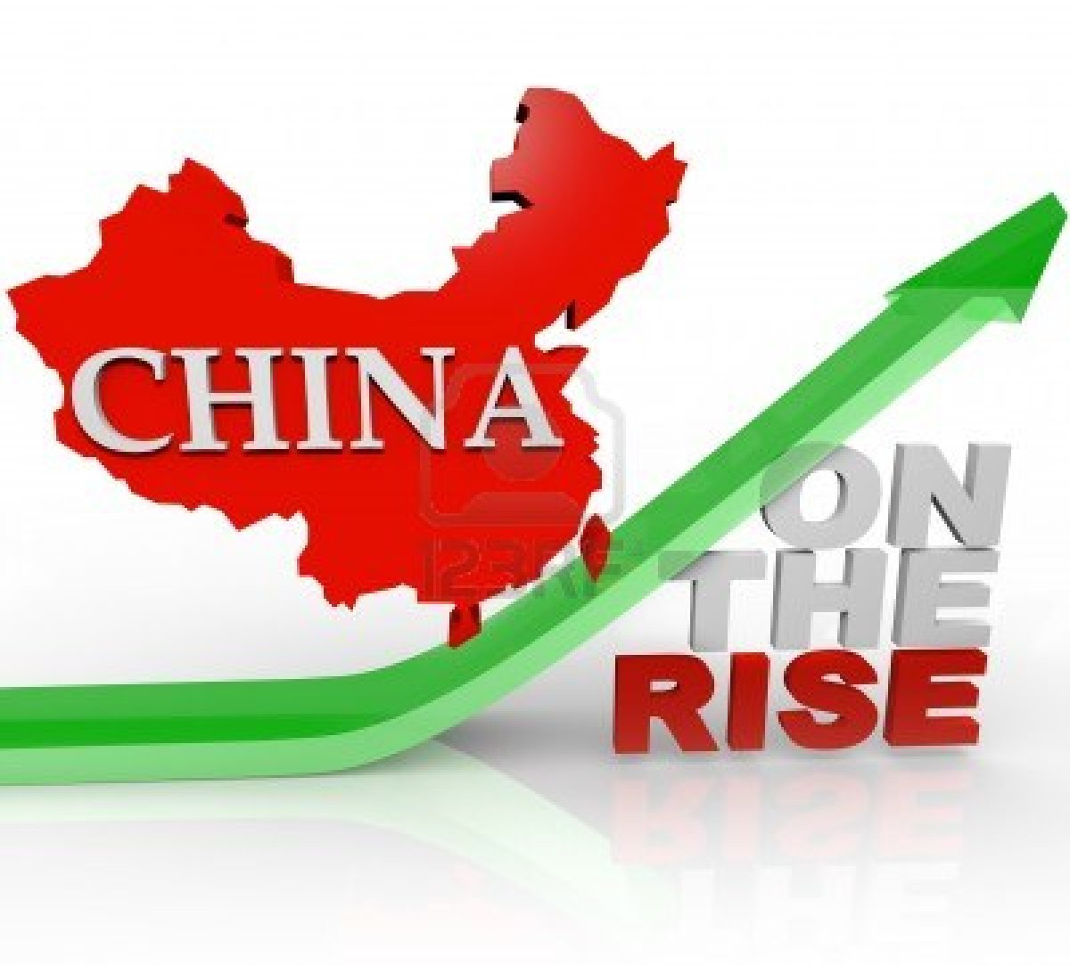 on 8th january a report on national health after studying various aspects of 100 nations the report foresee china likely to surpass the united states