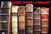 Carpe Diem's Library