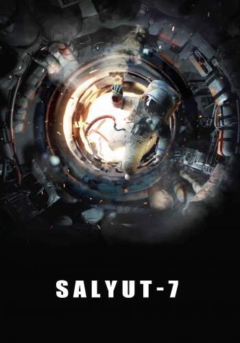 Salyut-7 Torrent - BluRay 720p/1080p Legendado