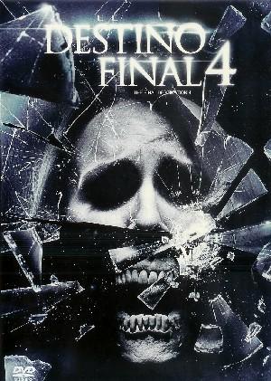 El destino final (Destino final 4) (2009)