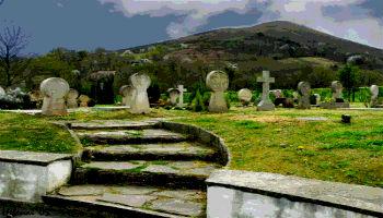 ~Cementerio