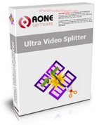 2013 03 11 013312 Aone Ultra Video Splitter 6.4.0311 Full Patch
