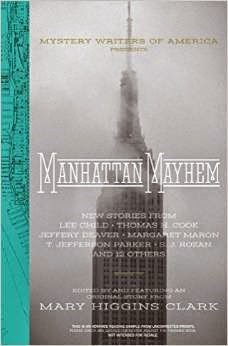 https://www.goodreads.com/book/show/22716554-manhattan-mayhem