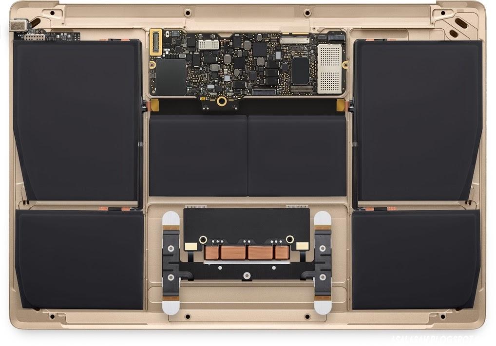http://asalasah.blogspot.com/2015/03/spesifikasi-dan-fitur-apple-new-macbook.html