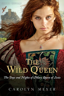 The+Wild+Mary.jpg