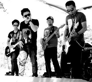 Grambira Band Hadir Mewarnai Belantika Musik Indonesia