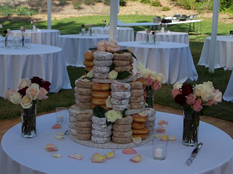 Ghetto Wedding Cake Ghetto weddings survivalist Ghetto Wedding Cakes