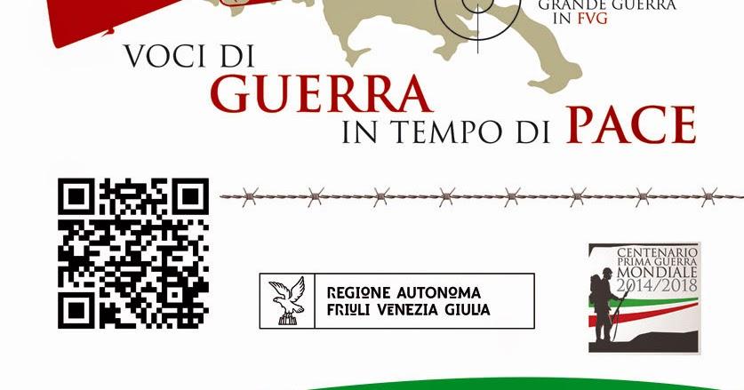 Castello di duino nella grande guerra i prossimi eventi for Sito governo italiano