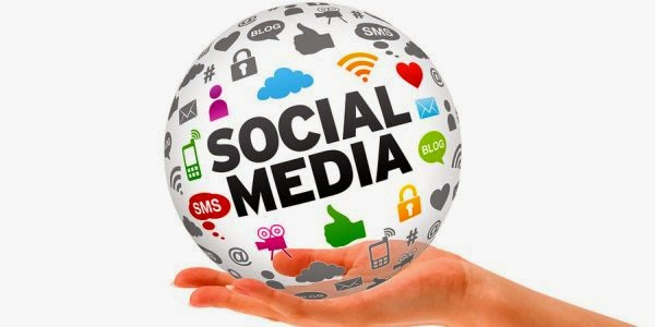 Some Benefits of Social Media Marketing