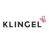 Yhteistyössä: Klingel