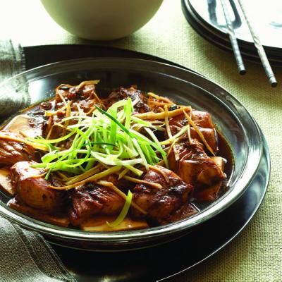 how to cook soft tofu recipes