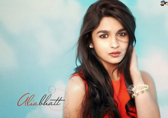 Alia+Bhatt+Hd+Wallpapers+Free+Download013