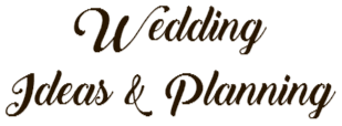 Wedding Inovations | Wedding Planning, Ideas & Inspiration