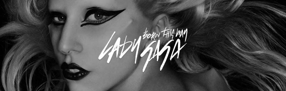 Haus Of Gaga Canada