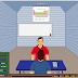 Desenvolvimento de game educativo voltado para o estudo de ciências humanas