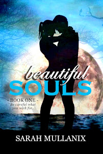 Beautiful Souls for Kindle