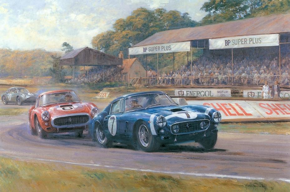 Alan Fearnley - Page 2 Alan+Fearnley+1942+-+British+Formula+One+painter+-+Tutt%27Art@+-+%2826%29
