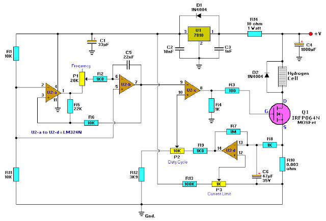 pignose guitar wiring diagram pignose circuit and schematic wiring diagrams for you stored