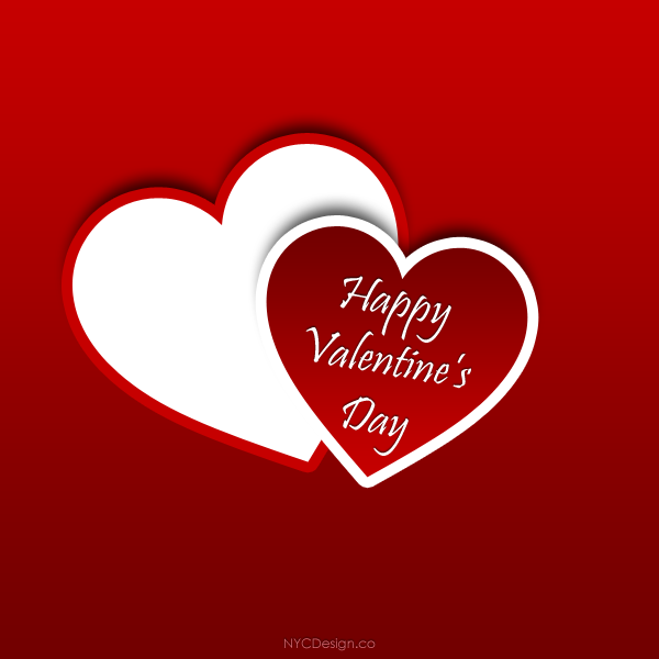 BEST WISHES E GREETING CARDS VALENTINES DAY GREETING CARDS – Pictures of Valentine Day Cards