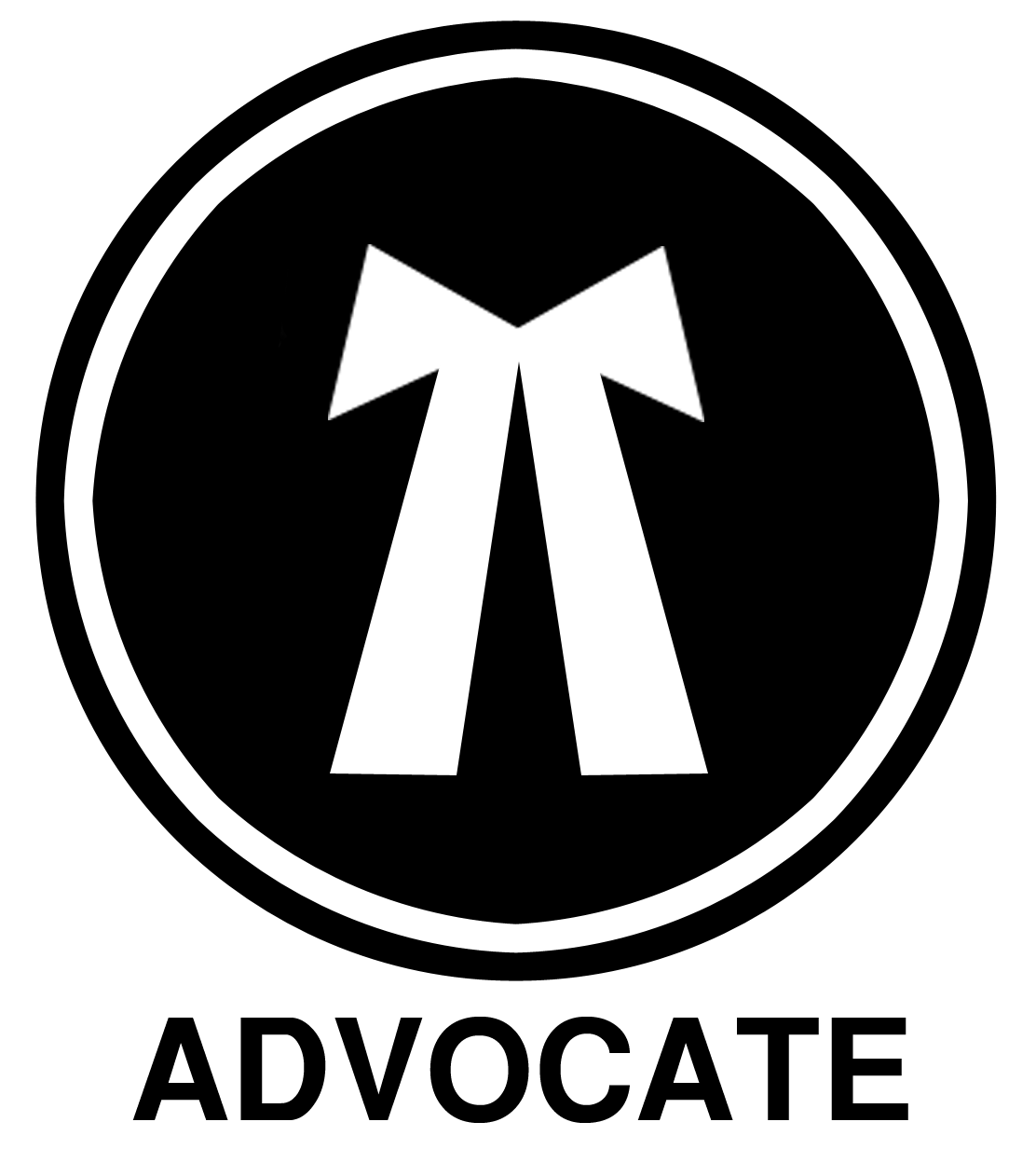 Posted by Gagan Krishnadas at 12 02 PMIndian Advocate Logo