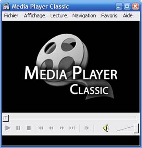 Download Media Player Classic Gratis
