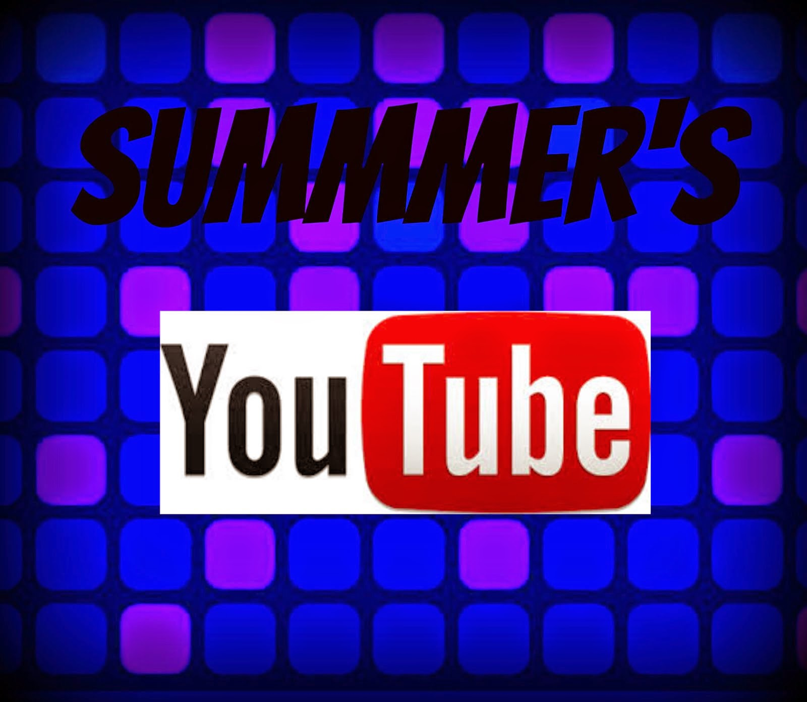 Summer Youtube