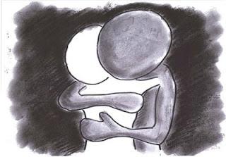 Mudar de vida,dica,dicas, Perdoe, perdão, transformação, mudanças