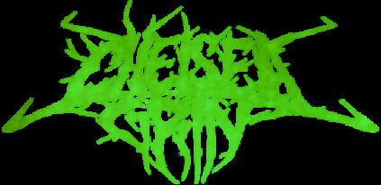 chelsea grin evolve ep download