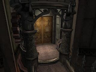 [Image: kaabah+door.jpg]