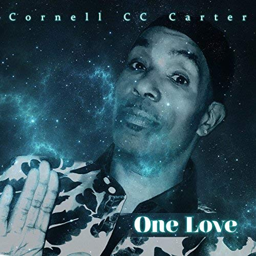 Cornell CC Carter ONE LOVE