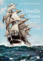 http://lesreinesdelanuit.blogspot.fr/2015/07/labeille-noire-de-thierry-conq-et-ronan.html