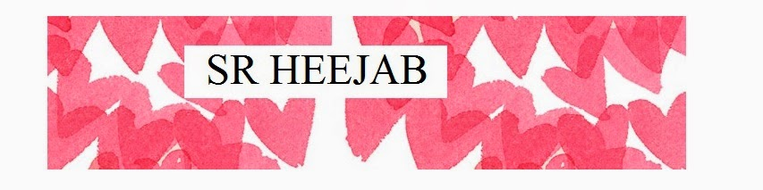 #SR_HEEJAB