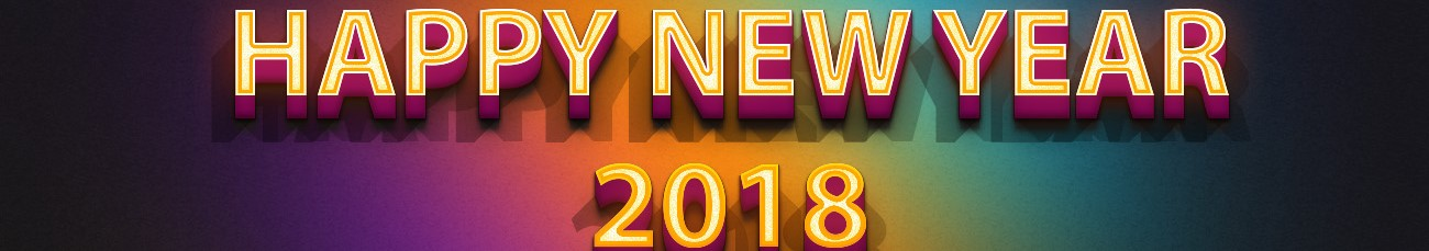 happy new year 2018 images,happy new year 2018,happy new year 2018 wishes,happy new year 2018 images