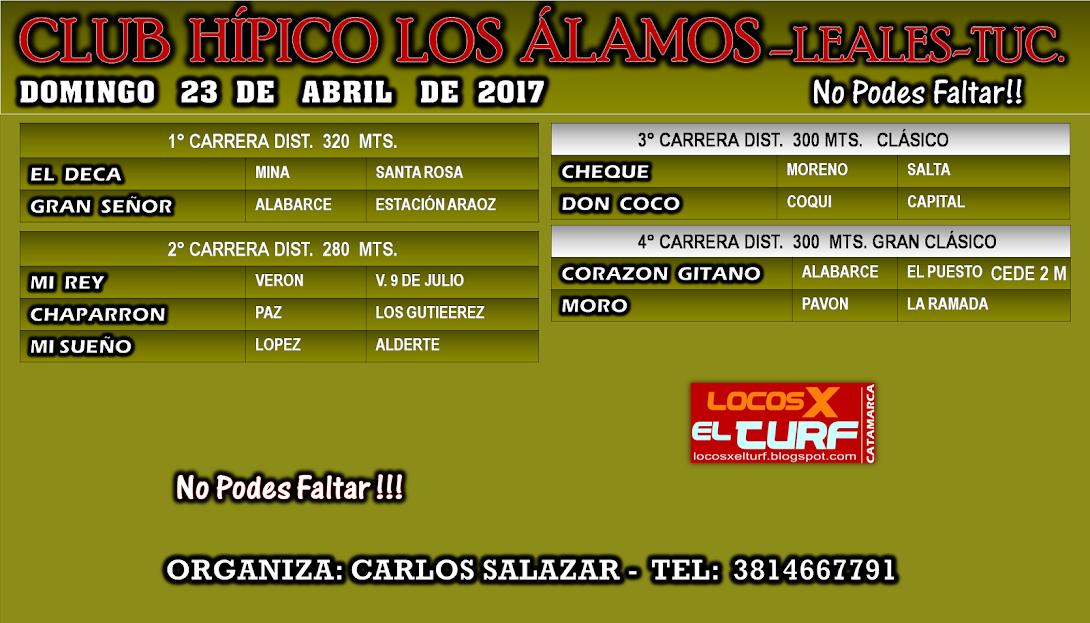 23-04-17-HIP. LOS ALAMOS-PPROG.