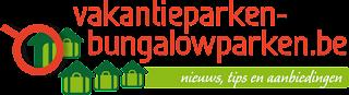 ¨www.vakantieparken-bungalowparken.be