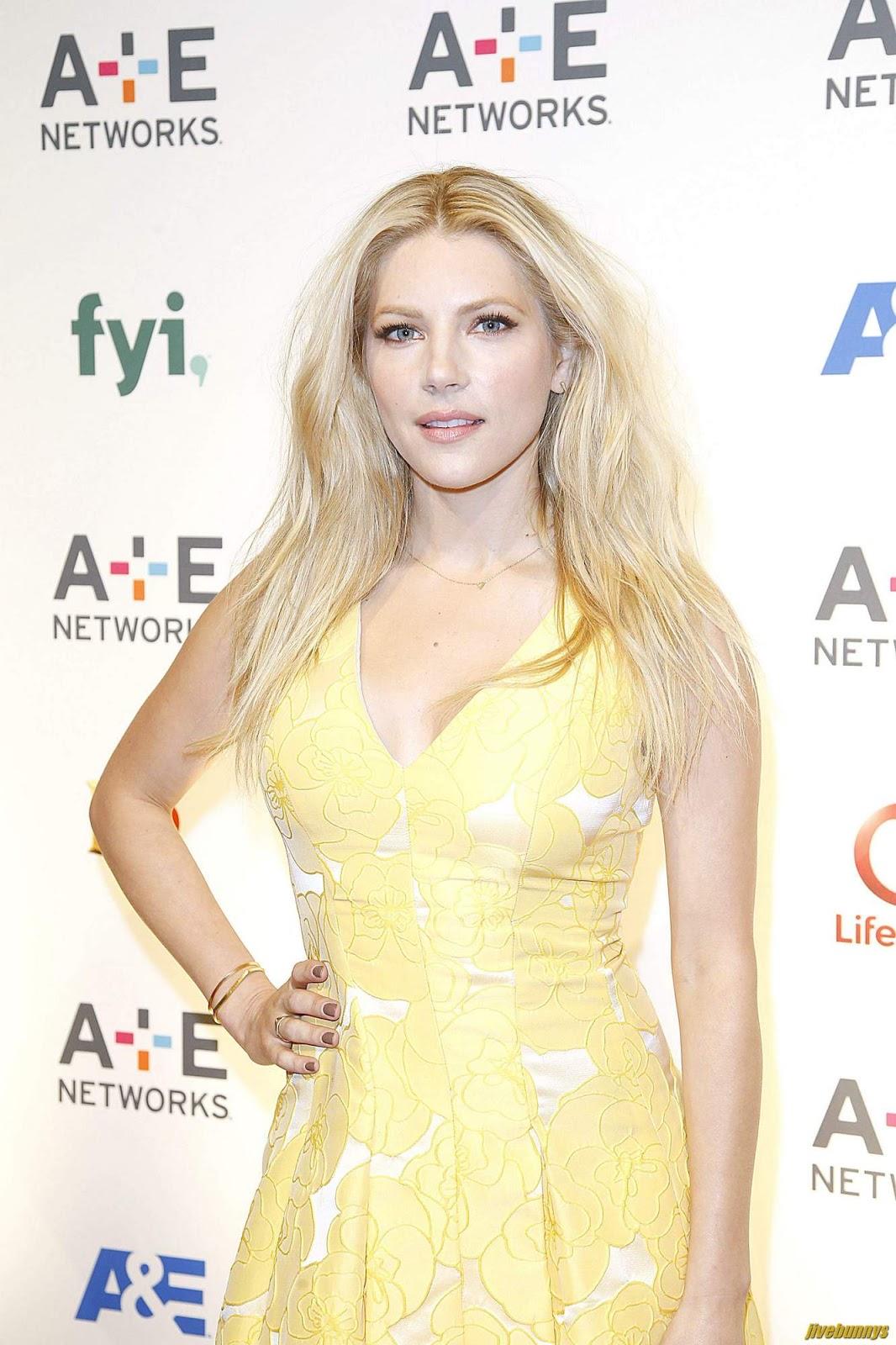 Jivebunnys Female Celebrity Picture Gallery: Katheryn ...