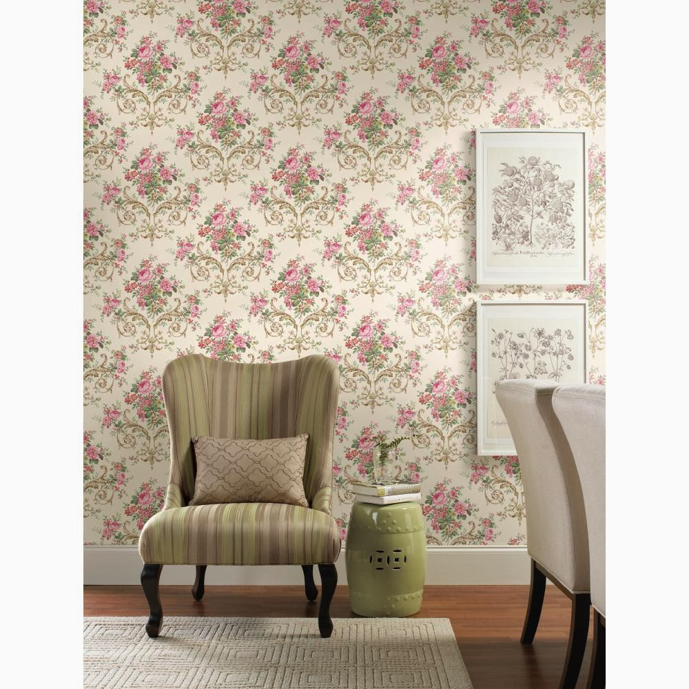 https://www.wallcoveringsforless.com/shoppingcart/prodlist1.cfm?page=_searchManufacturer.cfm&search=PN040&Submit.x=0&Submit.y=0